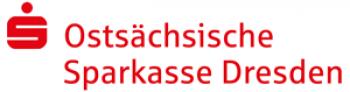 Ostsaechsische Sparkasse