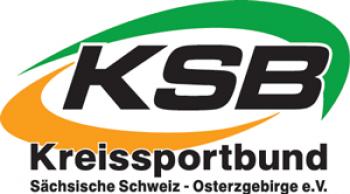 ksb_logo_300