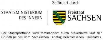 Logo SMISSB-neuer Satz