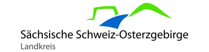 logo_lra_logo_schriftzug