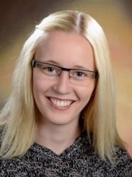 Cindy Philipp
